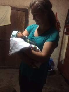 baby22015