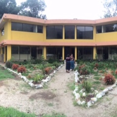 casa2015