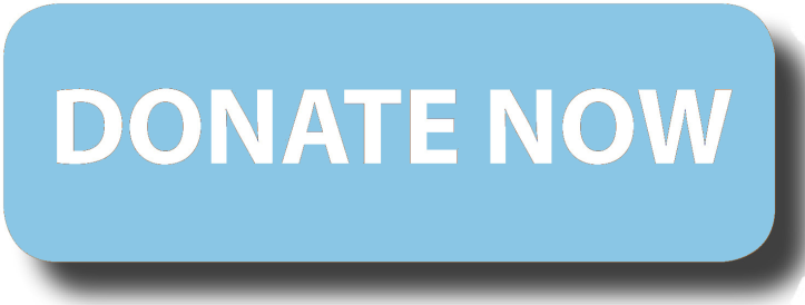 donate-button-shadowed
