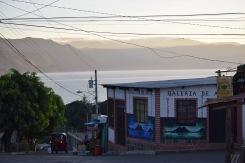 San Juan La Laguna view